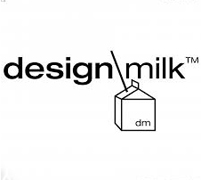 Design Milk Friday Five